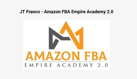 Amazon-FBA-Empire-Academy-2-0