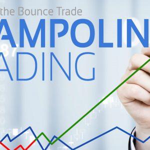 ClayTrader-Trampoline-Trading