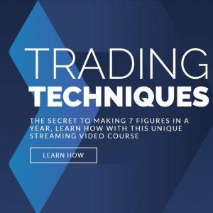 Steven-Dux-Trading-Techniques