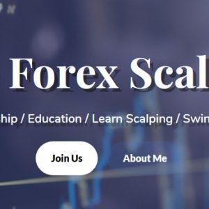 The-Forex-Scalper-Mentorship