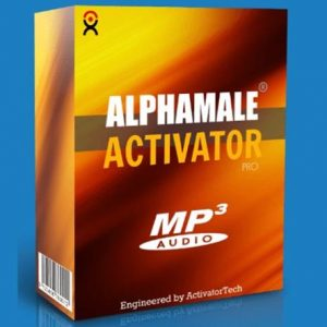 alpha-male-activator-by-derek-rake