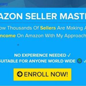 amazon-seller-mastery-course