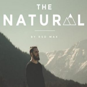 cheap-rsd-max-the-natural