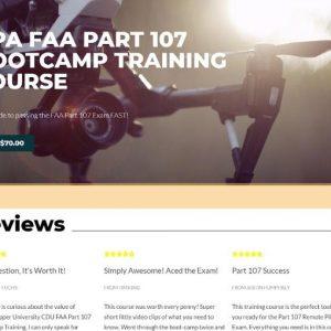 chris-newman-dpa-faa-part-107-bootcamp-training-course