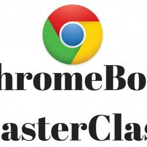 chromeboss-masterclass-kim-dang