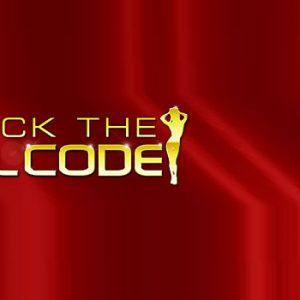 crack-the-girl-code