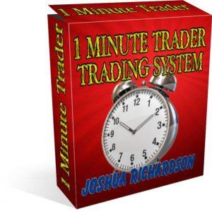 download-forex-1-minute-trader-system