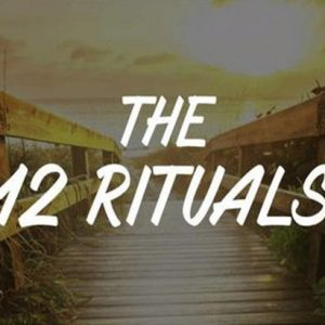 download-jesse-elder-the-12-rituals
