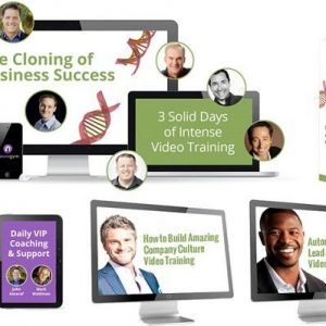 download-john-assaraf-the-cloning-of-success
