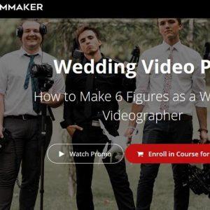 full-time-filmmaker-wedding-video-pro