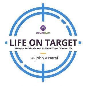 john-assaraf-life-on-target
