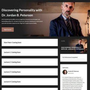 jordan-peterson-course
