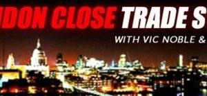 london-close-trading-course