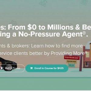 meet-kevin-real-estate-sales