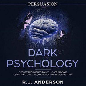 persuasion-dark-psychology-by-r-j-anderson