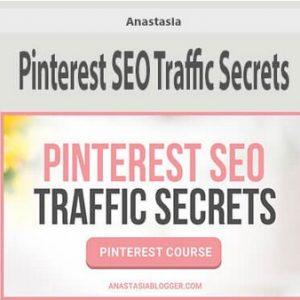 pinterest-seo-traffic-secrets