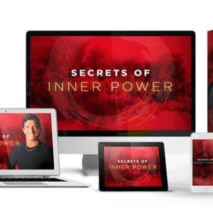 secrets-of-inner-power-with-t-harv-eker