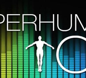 superhuman-operating-system-ken-wilber