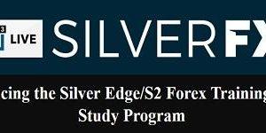 the-silver-edge-forex-training-program