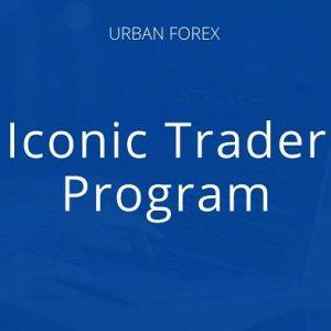 urban-forex-iconic-trader-program