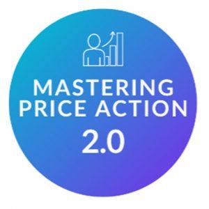 urban-forex-mastering-price-action