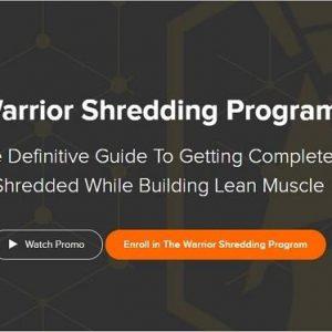 warrior-shredding-program-kinobody