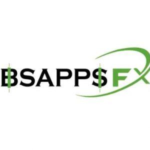 BSAPPSFX – Psychology Course