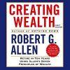 robert-allen-creating-wealth-with-real-estate