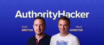 gael-breton-mark-webster-authority-hacker