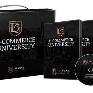 justin-woll-bsf-e-commerce-university