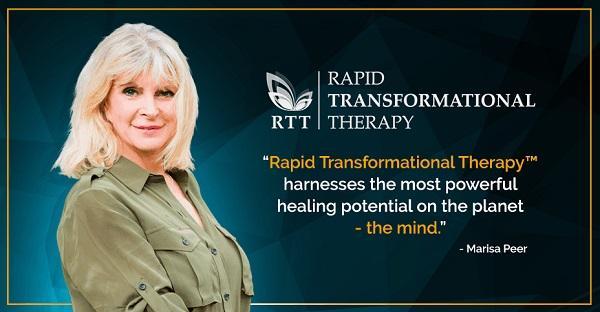 marisa-peer-rapid-transformational-therapy-rtt