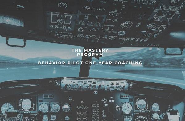 mastery-program-chase-hughes