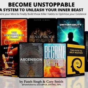 fateh-singh-become-unstoppable