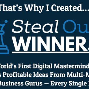 rick-schefren-steal-our-winners-lifetime-edition